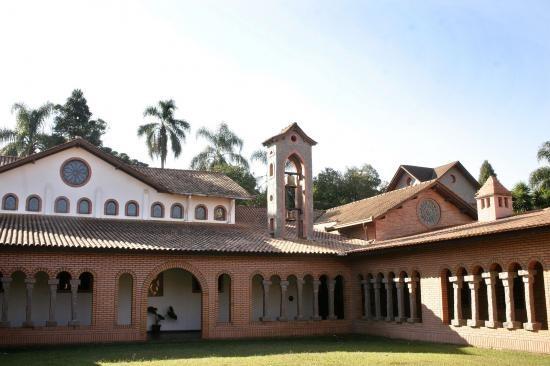 Mosteiro-da-RessurreiçÃO